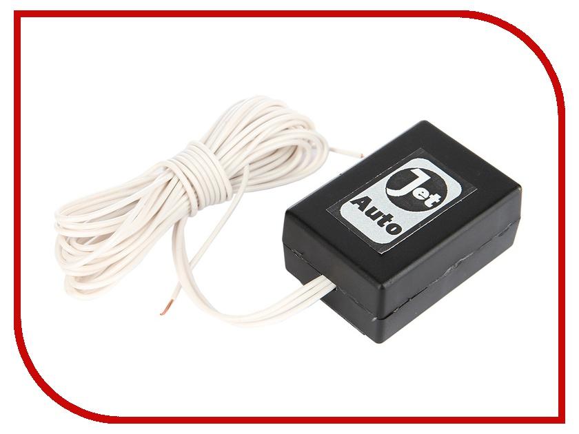 Измеритель Jet Auto индикатор звуковой вкл.-выкл. габаритов и фар<br>