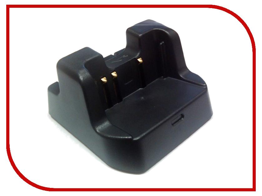 Зарядное устройство Vertex Standard CD-47