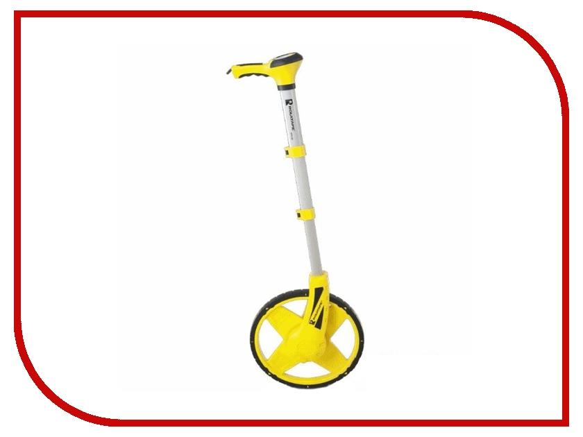 Измерительное колесо CST/berger RT 412D<br>