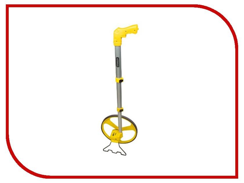 Измерительное колесо Stanley MW-40M 1-77-174<br>