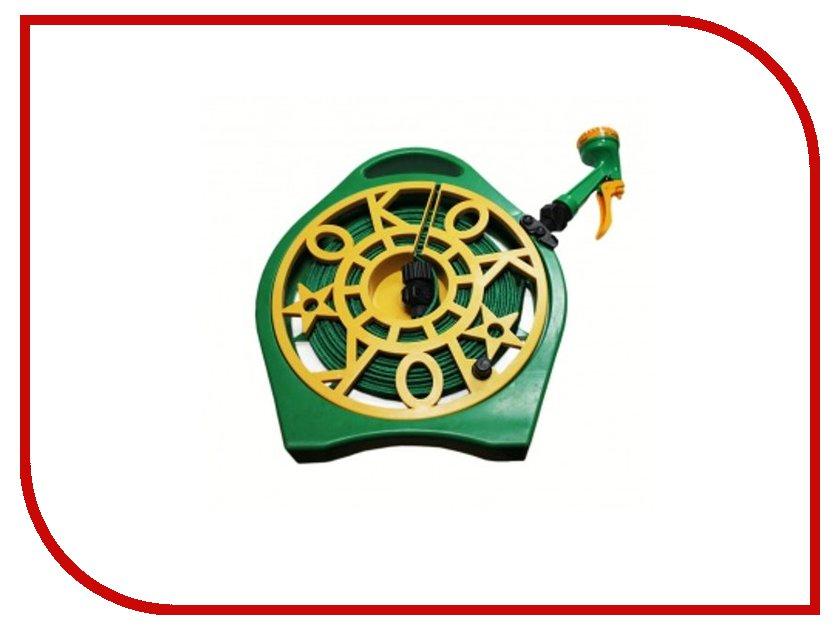 Шланг Bradex TD 0206 15m bradex td