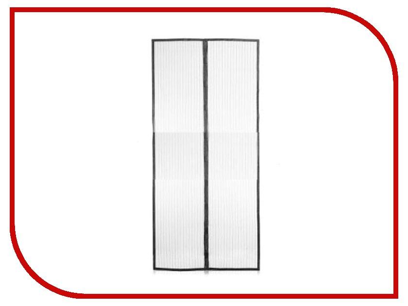 Средство защиты из сетки Bradex Маскитофф TD 0264 для дверей