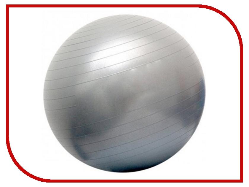 Мяч Bradex Фитбол-65 SF 0016 bradex sf 0016 мяч для фитнеса фитбол 65 bradex sf 0016