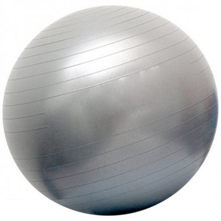 Фото - Мяч Bradex Фитбол-65 SF 0016 scg09 0016