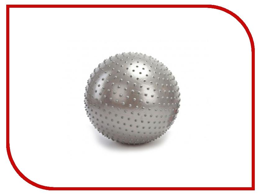 Мяч Bradex Фитбол-75 Плюс SF 0018 мяч для фитнеса bradex массажный 75 см