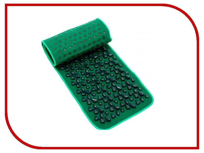 Массажер Bradex Морской берег KZ 0011 Green массажер health hoop footstretch green