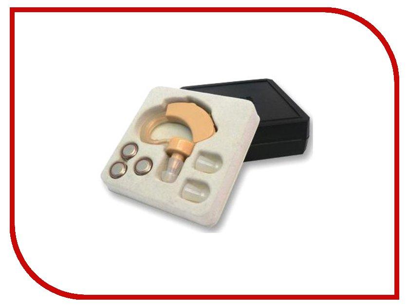 Усилитель звука Bradex KZ 0215 компактный