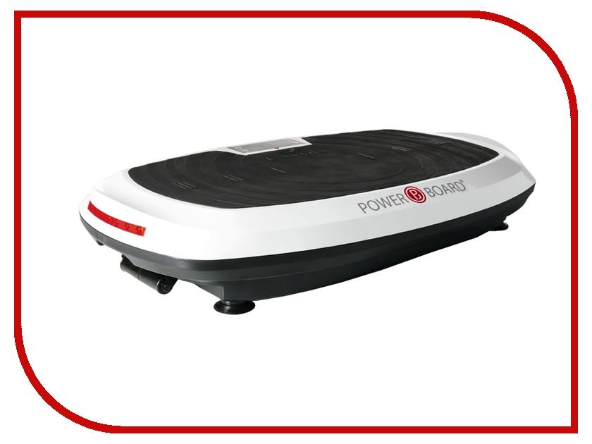 Массажер Casada PowerBoard 2.0 CFG-518