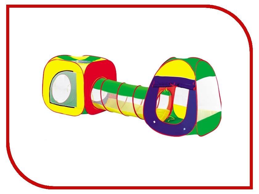 Игрушка для активного отдыха Палатка Shantou Gepai 889-7B<br>
