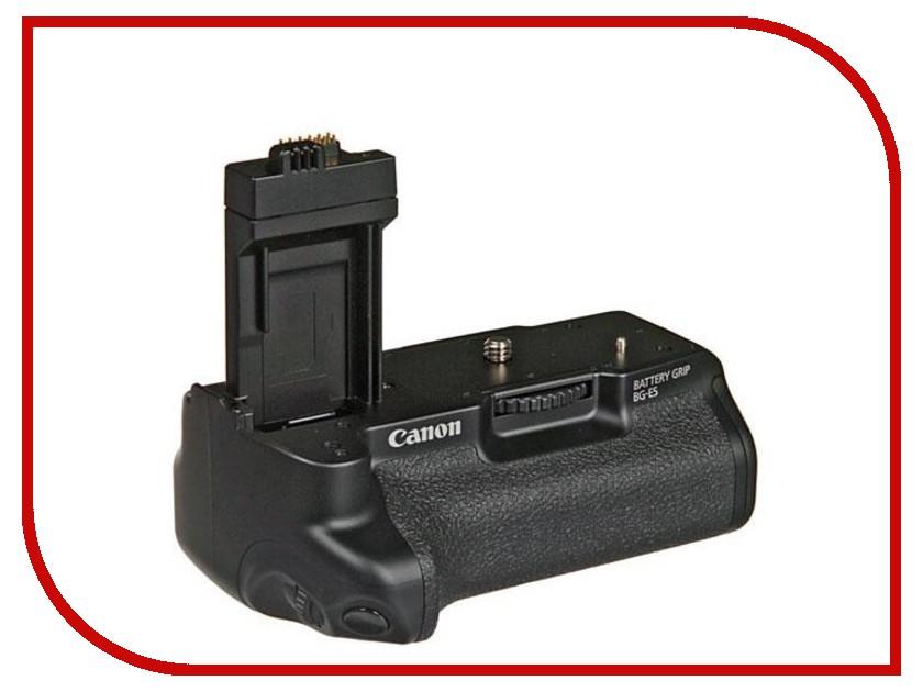 Батарейный блок Canon BG-E5 для EOS 450D / 500D / 1000D<br>
