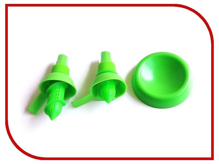 Кухонная принадлежность Bradex Пульверизатор для извлечения сока из фруктов TK 0100<br>
