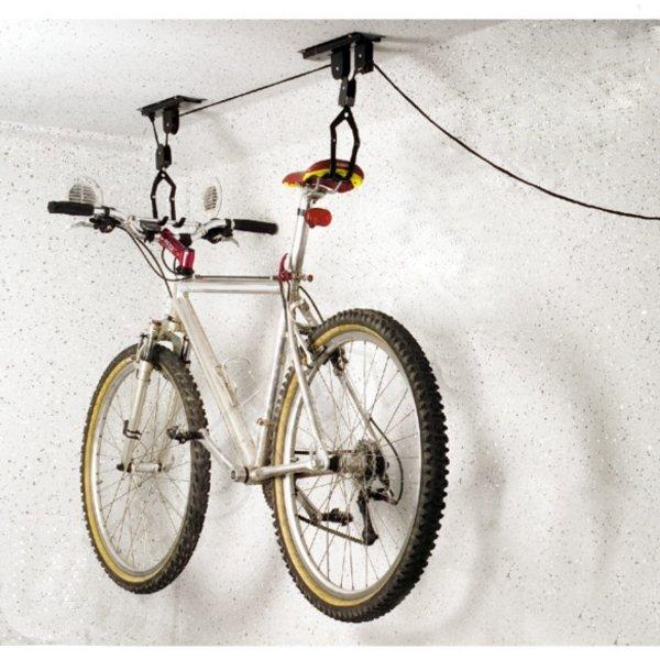 Система хранения ESSE RC-1294 стойка для хранения колес esse tr02