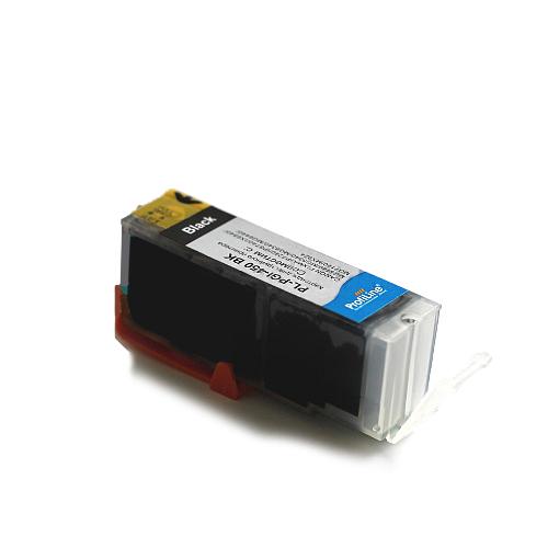 Картридж ProfiLine PL-PGI-450PGBK / PL-PGI-450BK PL-PGI-450XLPGBK for Canon Pixma iP7240/MG5440/MG5540/MG6340/MG6440/MG7140/MX924 Black