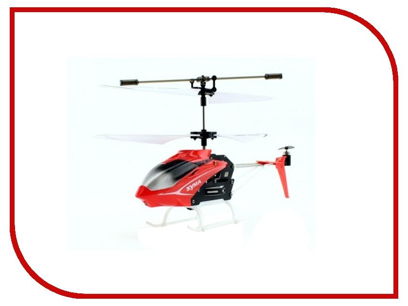 Радиоуправляемая игрушка Syma S5 / S5M<br>