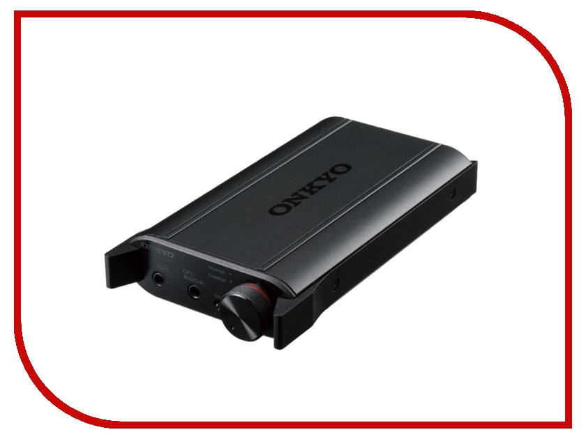 Усилитель Onkyo DAC-HA200