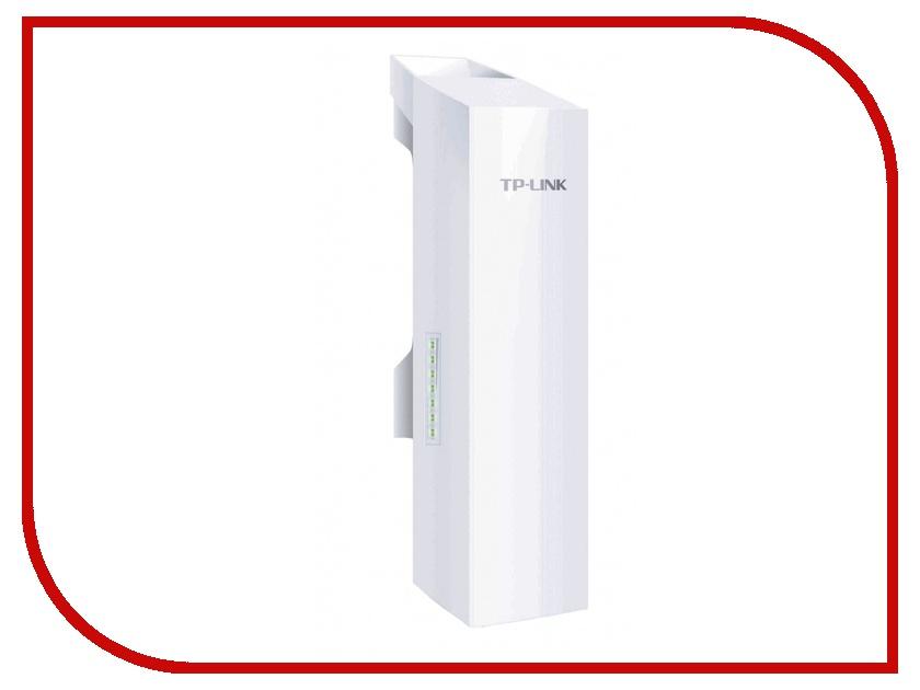 Wi-Fi роутер TP-LINK CPE510