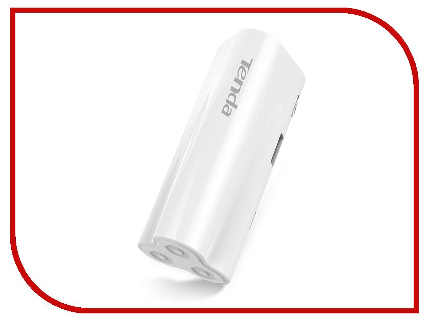 Портативный роутер Tenda 4G300<br>