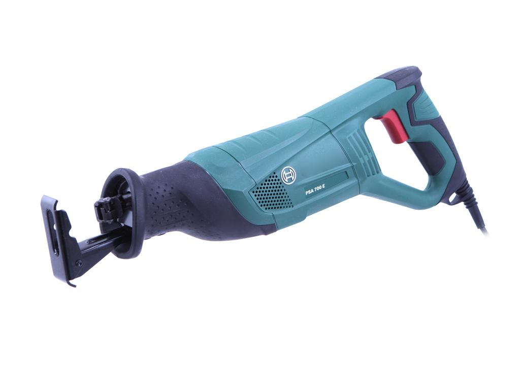 цены Пила Bosch PSA 700 E 06033A7020