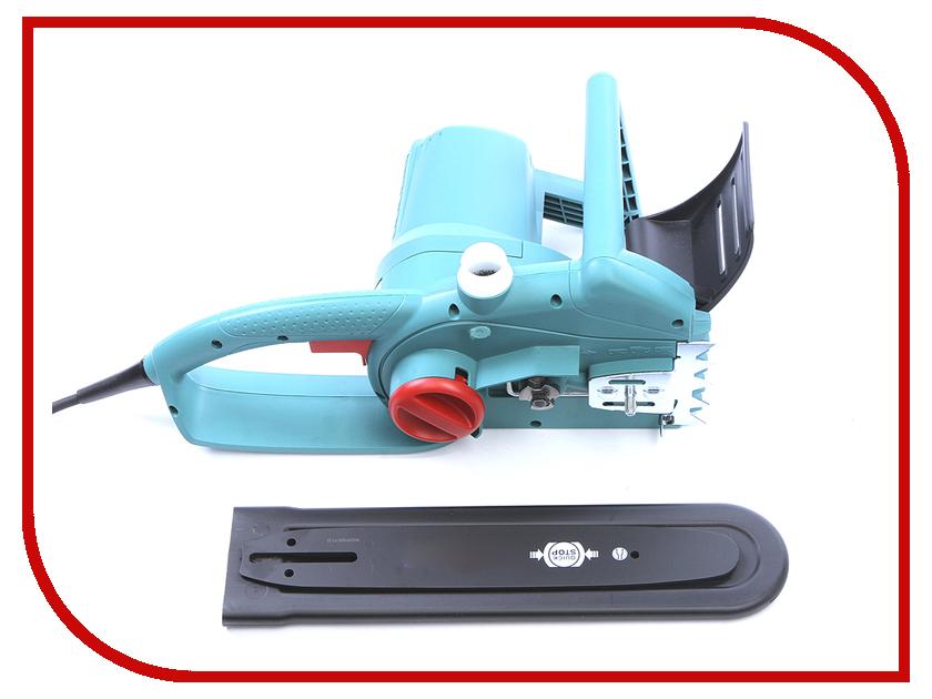 Пила Bosch AKE 30 S 0600834400 пила цепная электрическая bosch ake 30s