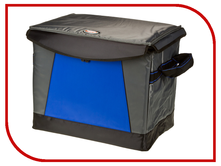 Термосумка Thermos Collapsible Party Chest 40 405937