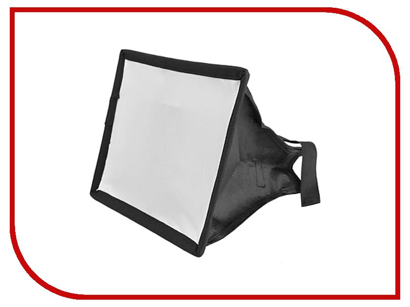 Софтбокс FST SB-010 16x22cm