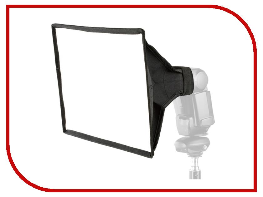 Софтбокс FST SB-010 20x30cm<br>