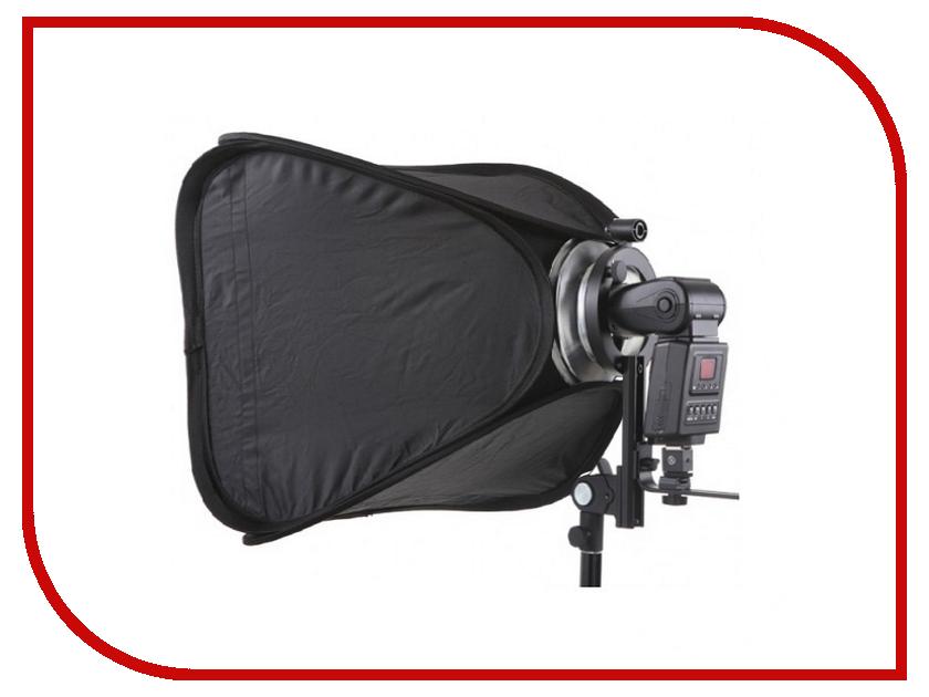 Софтбокс FST SB-020 40x40cm