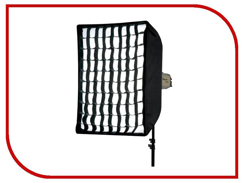 Софтбокс FST SB-040 80x120cm
