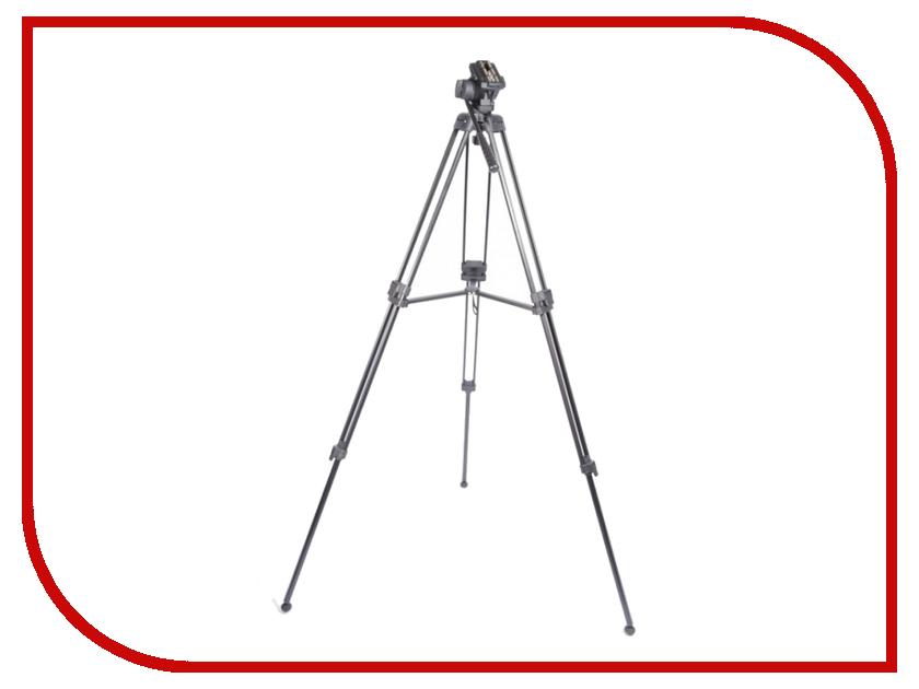Штатив FST ST-650 обогреватель ballu bih apl 2 0 2000вт серый