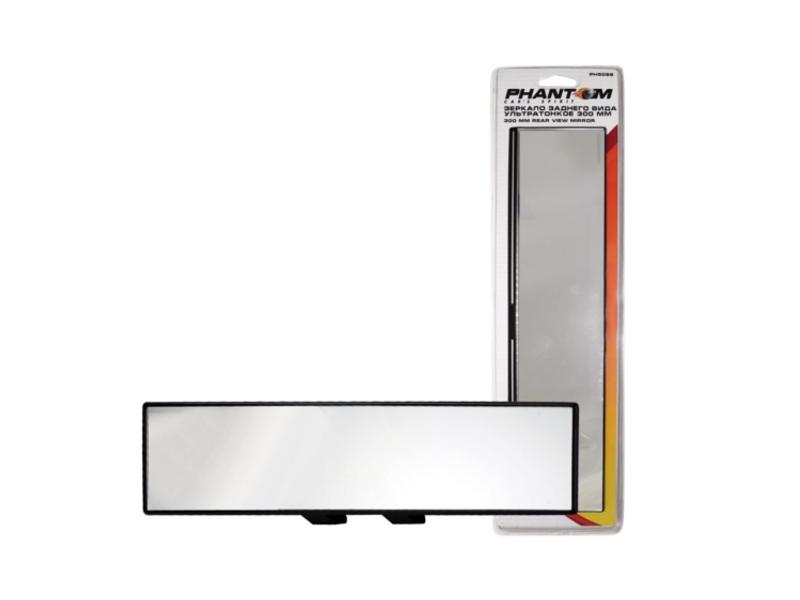 Зеркало Phantom PH5098<br>