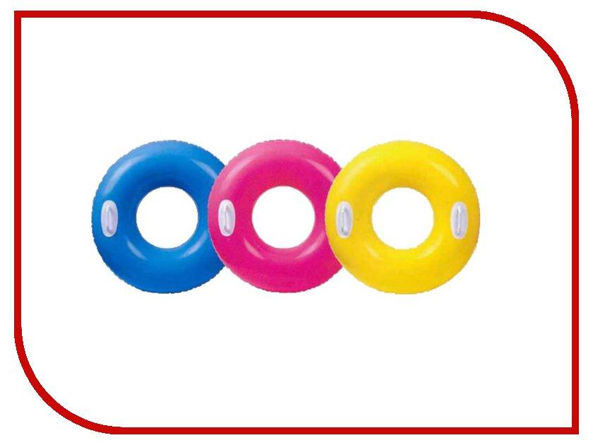 Купить Надувной круг Intex 59258