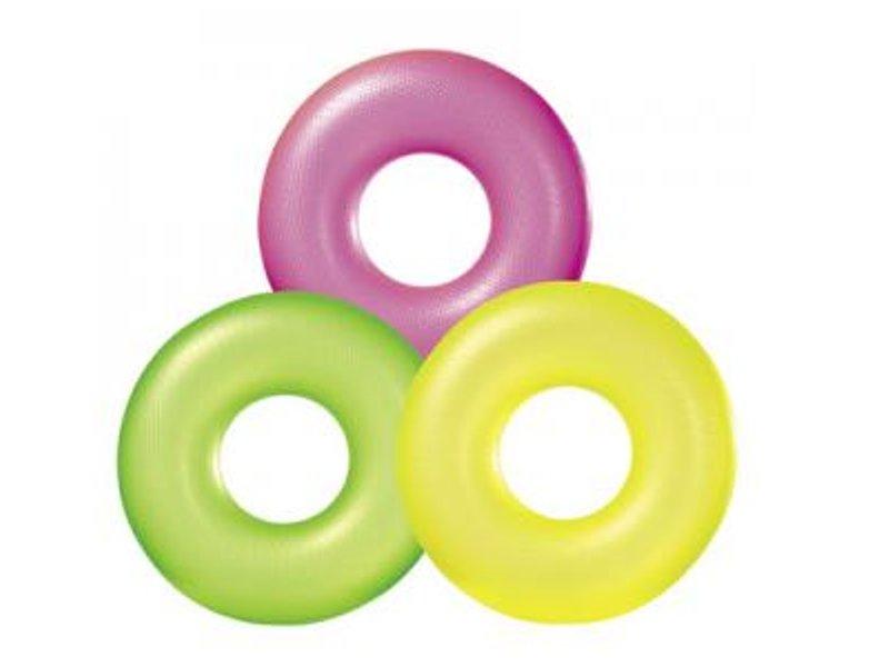 Надувной круг Intex 59262