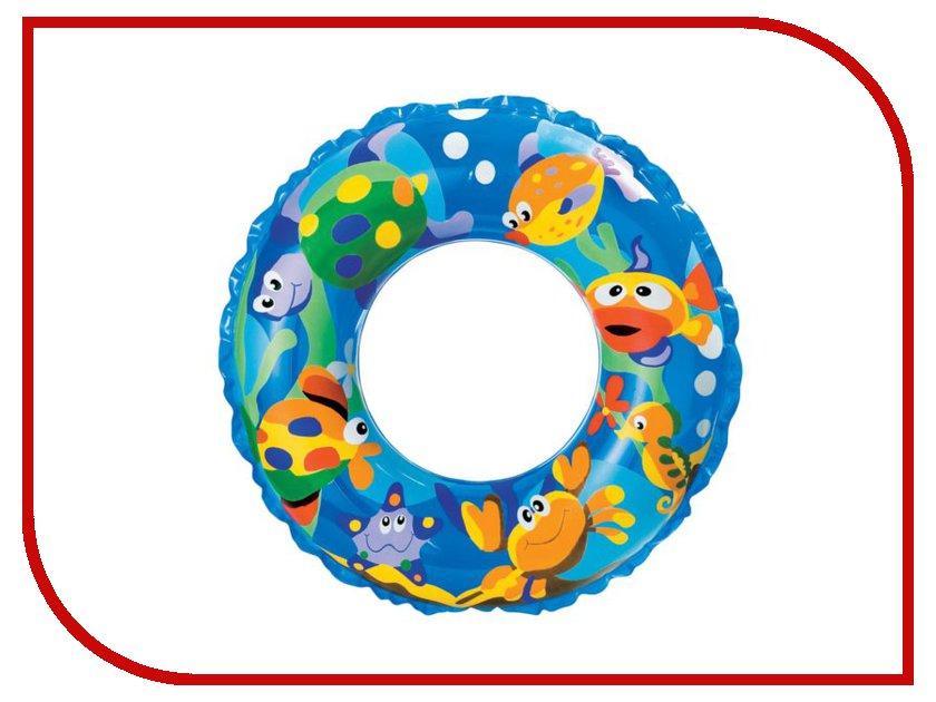 Надувной круг Intex 59242