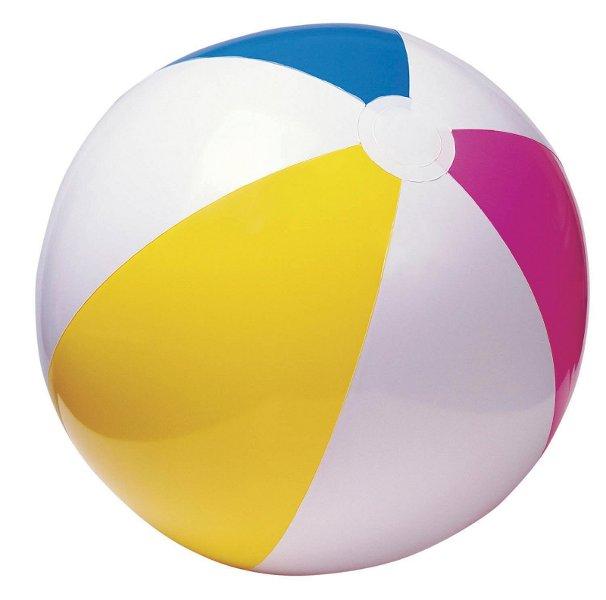 Надувная игрушка Intex Мяч 59030