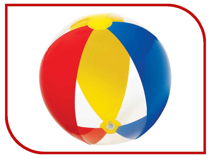 Игрушка для плавания Intex Мяч 59032