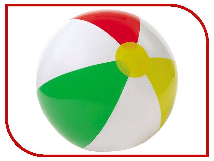 Игрушка для плавания Intex Мяч 59010