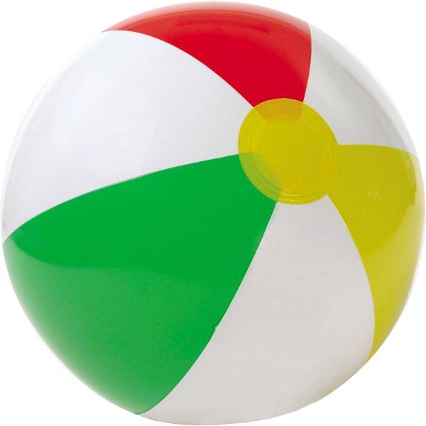 Надувная игрушка Intex Мяч 59010