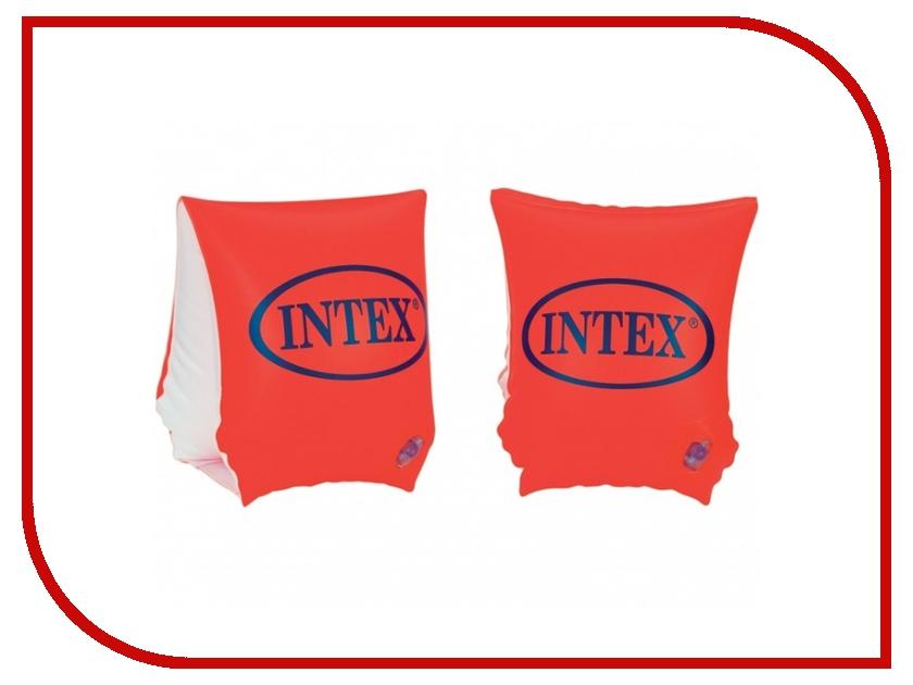 Игрушка для плавания Intex Делюкс 58642
