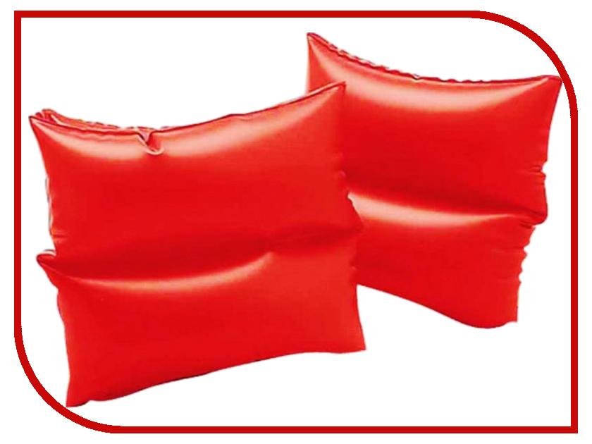 Игрушка для плавания Intex 59642 игрушка для плавания intex плот остров hello kitty 56513