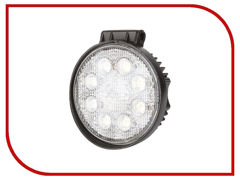 Дополнительная фара Gofl / Glare of Light GL-LWL-24WR 3305<br>