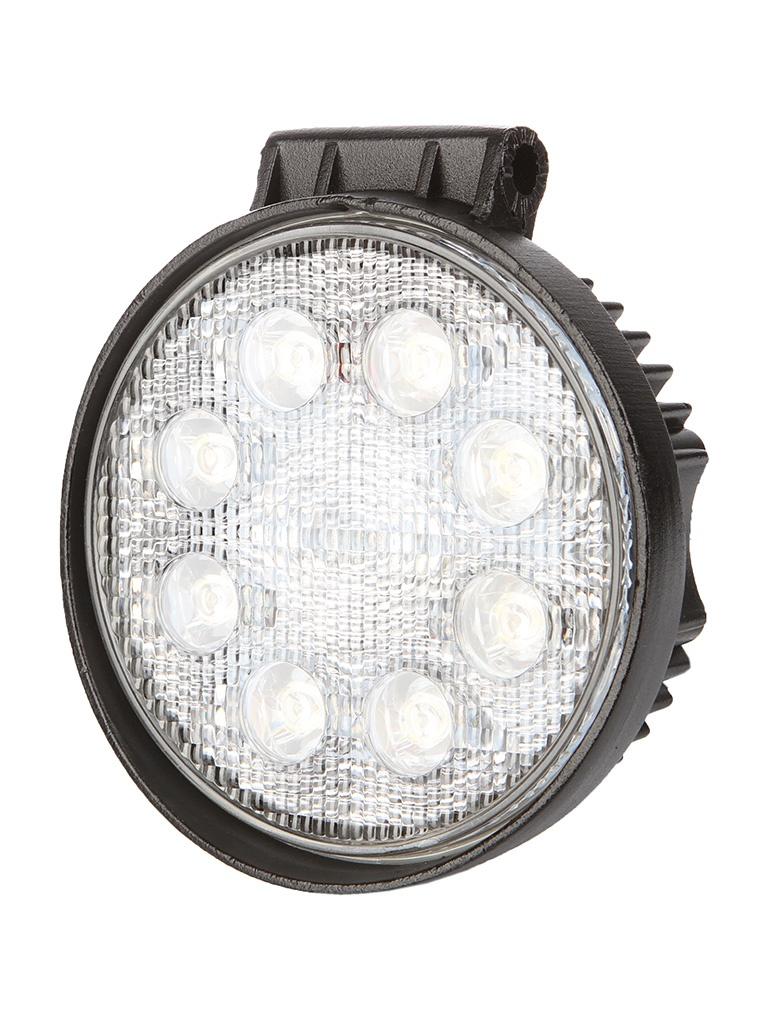Фары рабочего света Gofl / Glare of Light GL-LWL-24WR 3305<br>