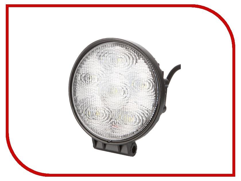 Дополнительная фара Gofl / Glare of Light GL-0118 3307<br>