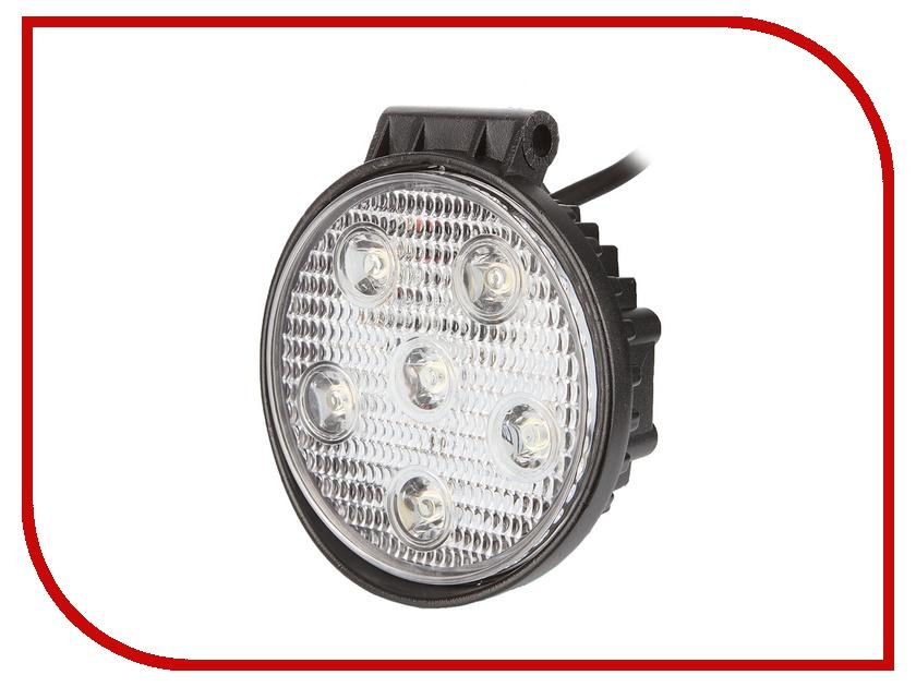 Дополнительная фара Gofl / Glare of Light GL-LWL-18WR 3308