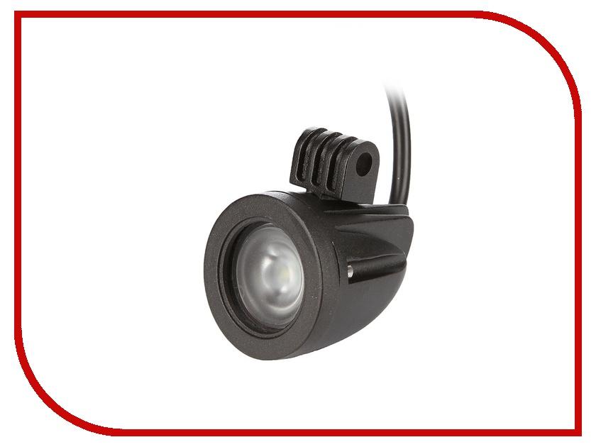 Дополнительная фара Gofl / Glare of Light GL-LWL-10WR 3310