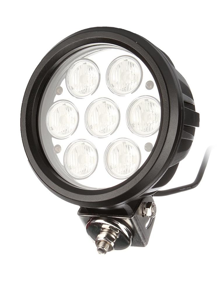 Дополнительная фара Gofl / Glare of Light GL-0470 3311