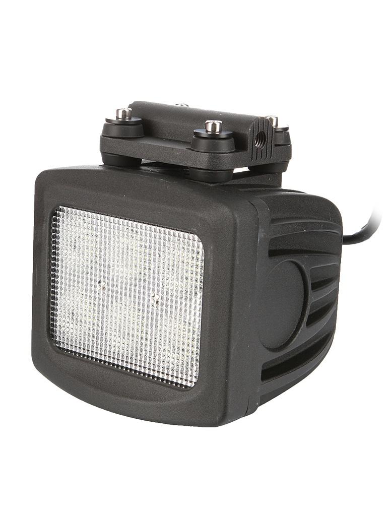 Фары рабочего света Gofl / Glare of Light GL-2260 3312<br>