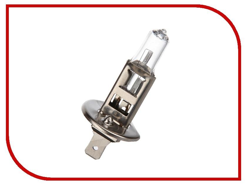 Лампа AUTOPAL H1 100W AUH112V100