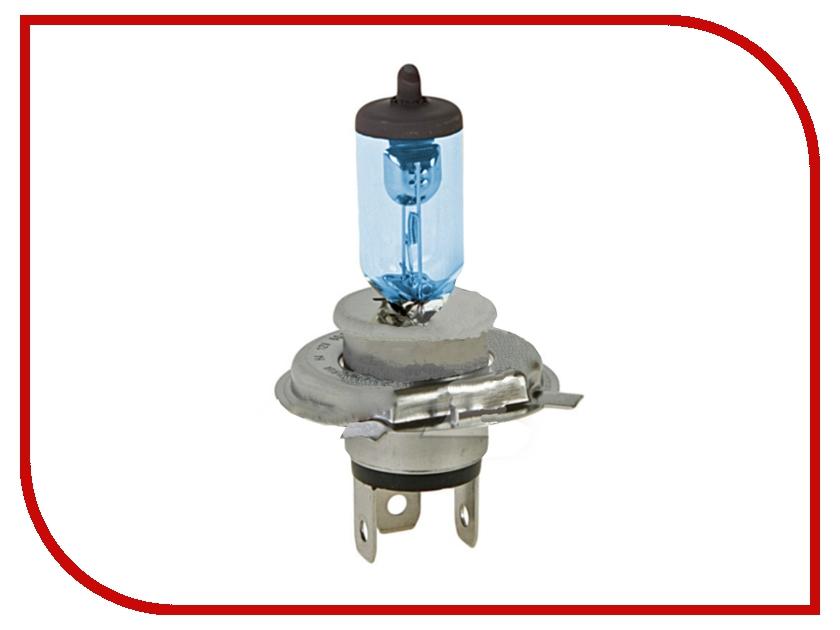 Лампа Autobrite MAX BLUE H1 100W ABH112V100MB (2 штуки)