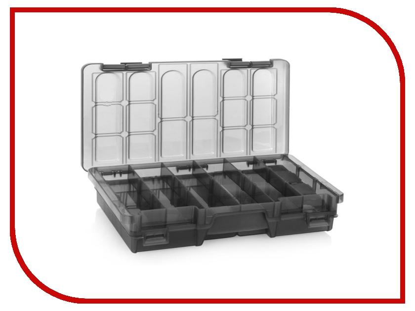 Коробка Salmo 1501-01