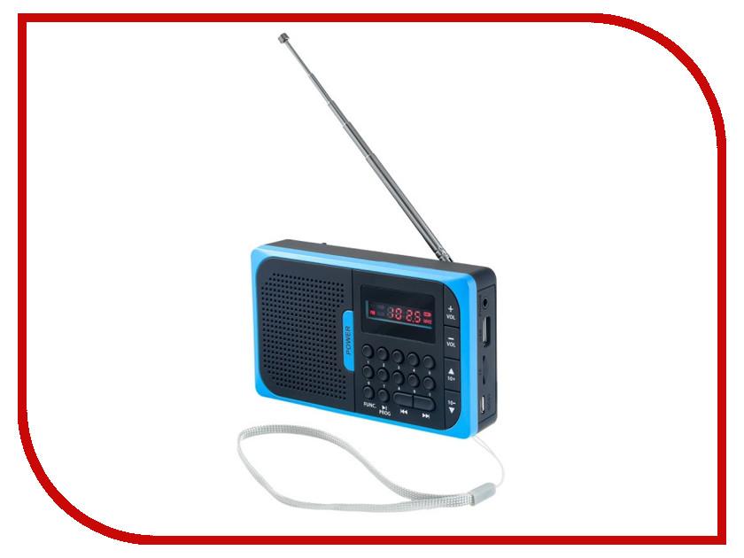 Bikini fm radio